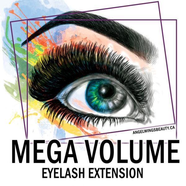 montreal-mega-volume-eyelash-extension-training