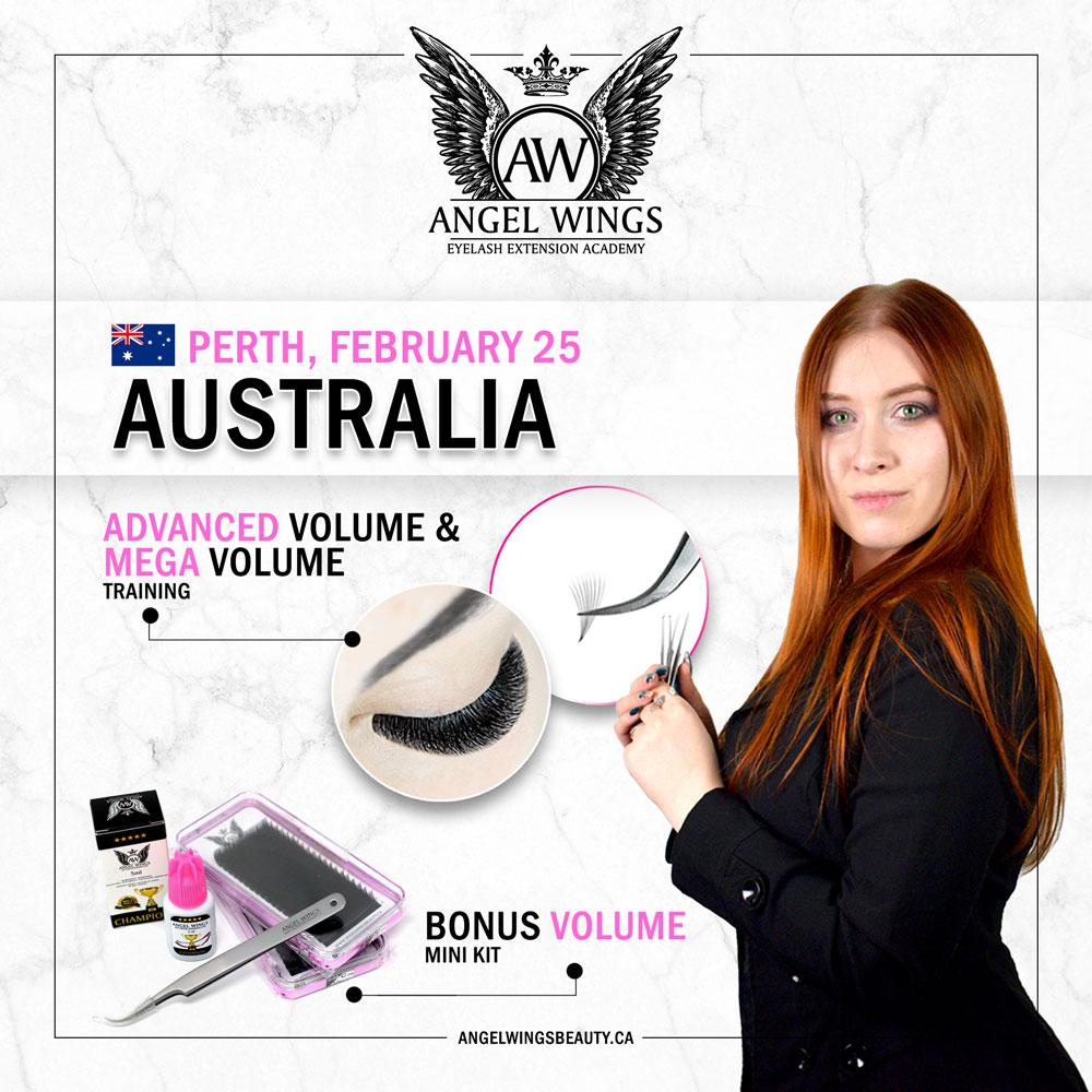 2020-02-25-australia eyelash extension training