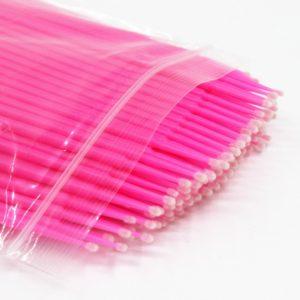 100 Micro brush