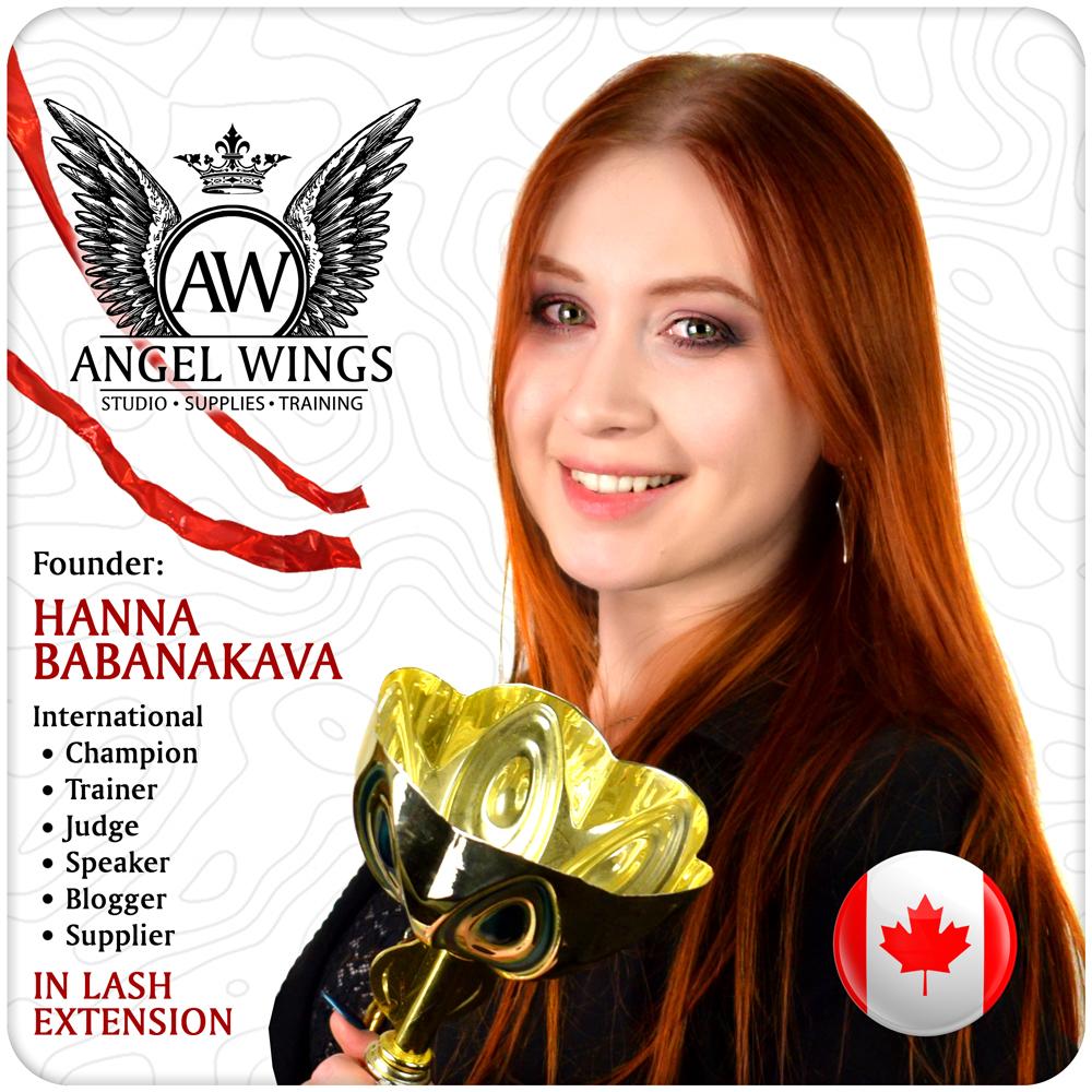 About us – Angel Wings Eyelash Academy