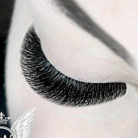 ANGEL WINGS ® eyelash academy